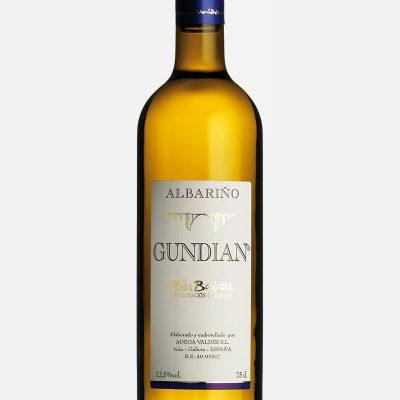 Gundian albariño