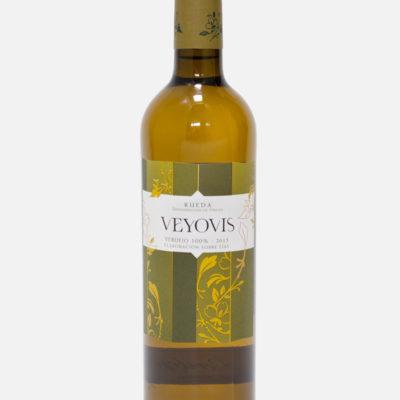 veyovis